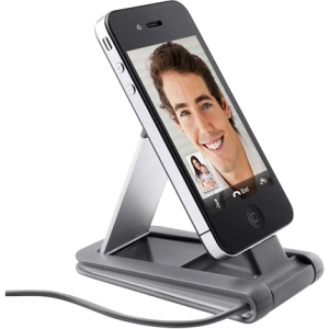 Belkin Handheld Device Cradle - Wired - Handheld Device - Charging Capability - 1 x USB