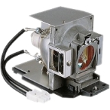 BenQ 5J.J3T05.001 Replacement Lamp - 210 W Projector Lamp - 3500 Hour Normal, 5000 Hour Economy Mode