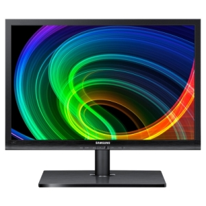 Samsung S22A460B-1 21.5&quot; LED LCD Monitor - 16:9 - 5ms - TAA - Yes - 1920 x 1080 - 250Nit - 1,000:1 - Yes - Yes - Matte Black