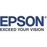 Epson Service/Support - 1 Year Extended Warranty - Carry-in - Maintenance - Physical Service
