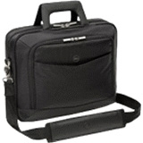 Dell 318-1407 Nylon Carrying Case - Water Resistant