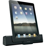 XtremeMac Soma Speaker System - USB - iPod Supported