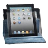 Mutant Carrying Case for iPad
