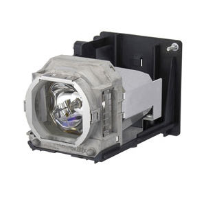 Mitsubishi Replacement Lamp - 330W - 4000 Hour Economy Mode, 2000 Hour Standard