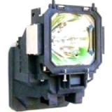 DataStor Replacement Lamp - 220 W Projector Lamp - UHB - 2000 Hour Normal