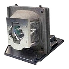 DataStor Replacement Lamp - 200 W Projector Lamp - UHP - 2000 Hour