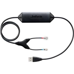 Jabra EHS Electronic Hook Switch