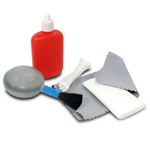 Camlink Camera Cleaning Kit (CK1)