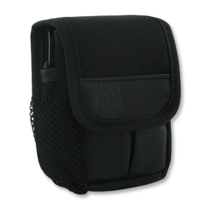 Camlink Universal Digital Camera  Case