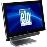 Tyco C3 POS Terminal - Intel Core 2 Duo 3 GHz - 2 GB DDR2 SDRAM - 160 GB HDD SATA - Genuine Windows 7 Professional