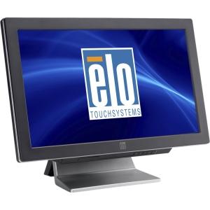 Elo C3 POS Terminal   Intel Core 2 Duo 3