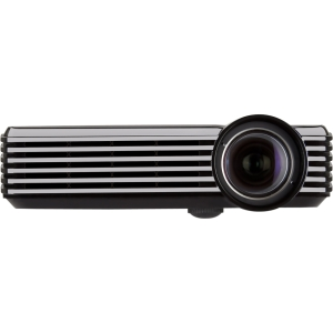 Viewsonic PLED-W200 Pico WXGA LED Projector - 1280 x 800 WXGA - 16:10 - 0.4kg - 3Year Warranty