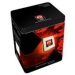 AMD FX-8120 3.10 GHz Processor - Socket AM3+ - Octa-core (8 Core)