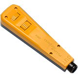 Fluke Networks D814 Series Impact Tool