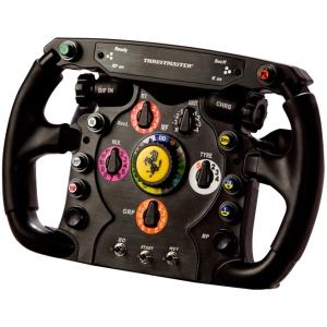 Thrustmaster Ferrari F1 Wheel Add-On for Thrustmaster T500 R