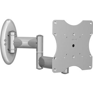 Premier Mounts AM50 Mounting Arm - 50.00 lb Load Capacity