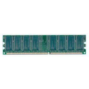 HP-IMSourcing 1GB DDR SDRAM Memory Module - 1 GB (1 x 1 GB) - DDR SDRAM - 266 MHz DDR266/PC2100 - ECC - 184-pin
