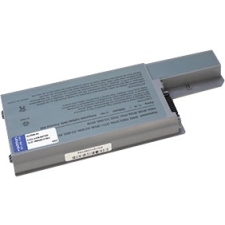 AddOn - Memory Upgrades LI-ION 9-Cell 11.1V 7800mAh Notebook Battery F/Dell - 7800 mAh - Lithium Ion (Li-Ion) - 11.1 V DC