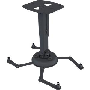 Premier Mounts Universal Projector Mount - 25lb