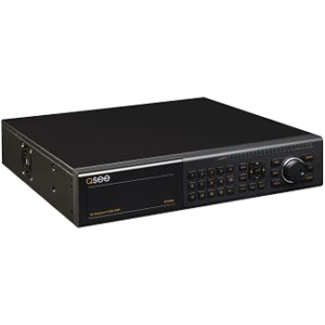 Q-see QT4532 Digital Video Recorder - H.264 - Ethernet - HDMI - VGA - USB