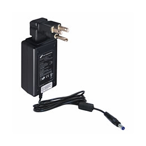 Bogen SPS2406 AC Adapter - For General Purpose - 600mA - 24V DC
