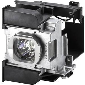 Panasonic Replacement Lamp 200W Projector Lamp 4000