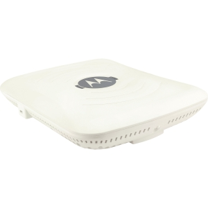Motorola AP 6532 IEEE 802.11n 300 Mbps Wireless Access Point - PoE Ports