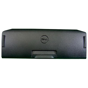Dell 312-1242 9-Cell Li-Ion Battery Slice for Dell Latitude E6x20 - Lithium Ion (Li-Ion)