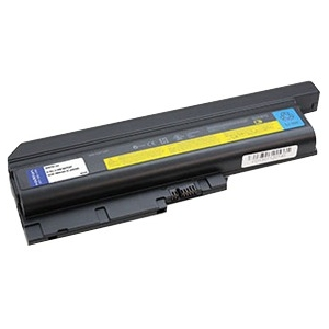 AddOn - Memory Upgrades LI-ION 9-Cell 10.8V 7800mAh Notebook Battery F/Lenovo - 7800 mAh - Lithium Ion (Li-Ion) - 10.8 V DC