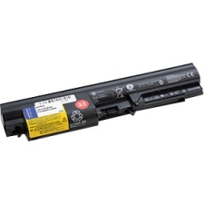 AddOn - Memory Upgrades LI-ION 4-Cell 14.4V 2600mAh Notebook Battery F/Lenovo - 2600 mAh - Lithium Ion (Li-Ion) - 14.4 V DC