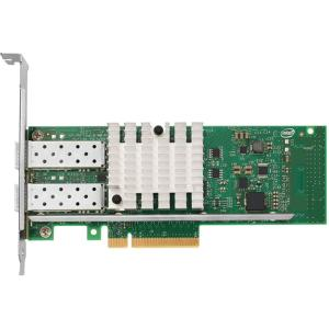 IBM X520 10Gigabit Ethernet Card - Low-profile