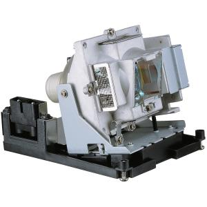 Image of BenQ 5J.J2N05.011 Replacement Lamp - 300 W Projector Lamp - 2000 Hour Normal
