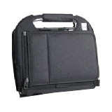Panasonic TBCH2SLVE-P Carrying Case (Sleeve) for Tablet PC