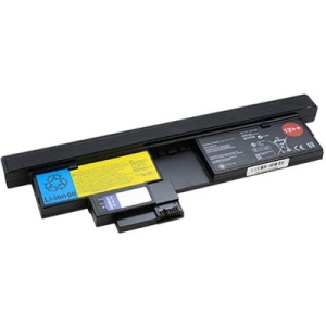 AddOn - Memory Upgrades LI-ION 8-Cell 14.4V 4600mAh Notebook Battery F/Lenovo - 4600 mAh - Lithium Ion (Li-Ion) - 14.4 V DC