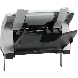 HP Stapler/Stacker - 500 Sheet
