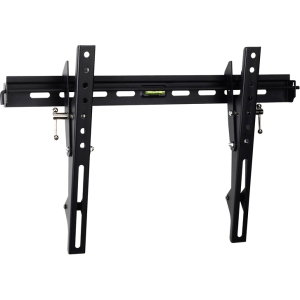 "OmniMount VB100T Wall Mount for Flat Panel Display - 23"" to 42"" Screen Support - 100.00 lb Load Capacity"