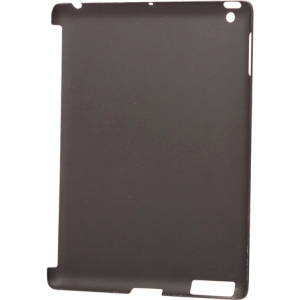 I/OMagic iPad2 Back Cover Case - iPad - Clear