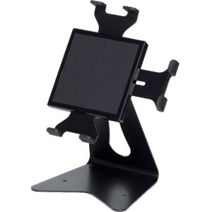 Premier Mounts Desk Mount for Tablet PC - 9.7&quot; Screen Support - Black