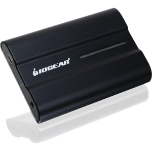Iogear Graphic Card - USB 2.0 - 1920 x 1080 - HDMI