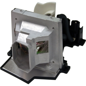 Optoma Replacement Lamp - 185 W Projector Lamp - UHP - 4000 Hour Standard, 3000 Hour High Brightness Mode