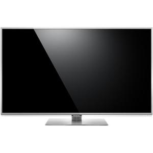 """Panasonic Viera TC L47DT50 47"""" 3D 1080p LED LCD TV   16:9"""