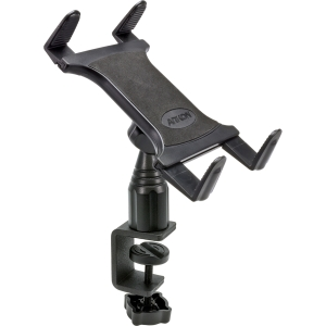 "Image of ARKON Clamp Mount for 7"" to 12"" Tablet PC"