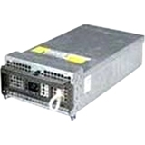 Intel 750W Common Redundant Power Supply FXX750PCRPS (Platium-Efficiency) - 750 W