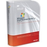 Lenovo Microsoft Windows Server 2008 R.2 Standard With Service Pack 1 64-bit - License and Media - OEM - PC - English, Japanese