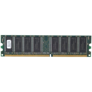 IBM-IMSourcing 1GB DDR3 SDRAM Memory Module - 1 GB (1 x 1 GB) - DDR3 SDRAM - 1333 MHz DDR3-1333/PC3-10600 - RegisteredDIMM