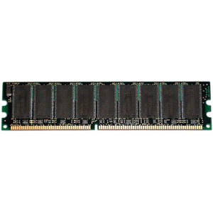 HP-IMSourcing 16GB DDR2 SDRAM Memory Module - 16 GB (2 x 8 GB) - DDR2 SDRAM - 667 MHz DDR2-667/PC2-5300 - ECC - Registered - 240-pin DIMM