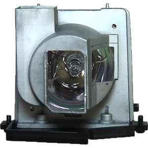 V7 Replacement Lamp - 230 W Projector Lamp - SHP - 2000 Hour Normal