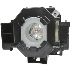 V7 Replacement Lamp - 170 W Projector Lamp - UHE - 3000 Hour High Brightness Mode