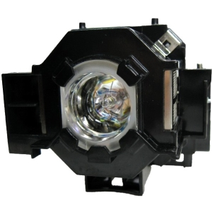 V7 Replacement Lamp - 170 W Projector Lamp - UHE - 4000 Hour Low Brightness Mode