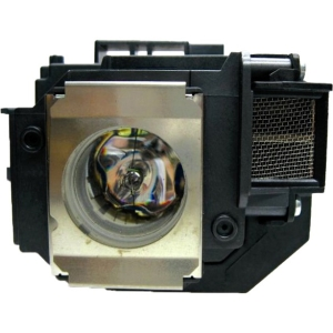 V7 VPL2162-1N Replacement Lamp - 200 W Projector Lamp - UHE - 4000 Hour Normal